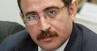 """طارق فهمى: إغلاق حساب الجزيرة على """"تويتر"""" يرجع لتورط قطر فى دعم الإرهاب"""