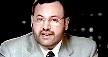 رويترز: السلطات الألمانية أفرجت عن مذيع الجزيرة أحمد منصور