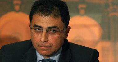 نائب وزير العدالة الانتقالية يتفقد عدد من قرى التهجير باسوان