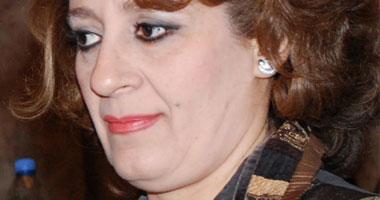 الدكتورة إيناس شلتوت أستاذ أمراض الباطنة بطب القاهرة