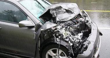 كيف تفحص سيارة مستعملة قبل شرائها اليوم السابع
