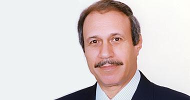 حبس أمين الشرطة المتهم بتعذيب مواطن فى الدقهلية