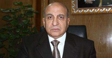 محافظ شمال سيناء يؤجل الدراسة