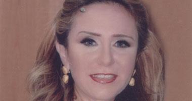 دكتورة مها رادميس