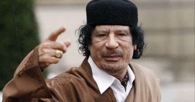 اخر اخبار القذافي اليوم 26/8/2011 اخبار معمر القذافي