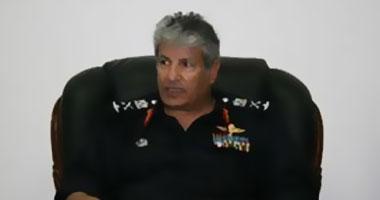 استقالة وزير الداخلية الليبى وانضمامه للثوار