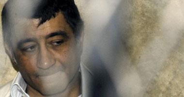 أحمد عز يطلب تأجيل محاكمته لتحقيق العدالة S2201126152922