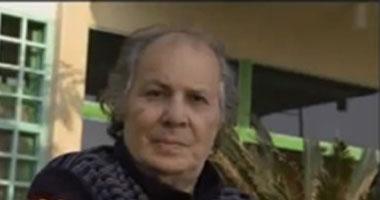 """سعيد مرزوق يستكمل علاجه بـ""""دار المنى"""" S2201126172624"""