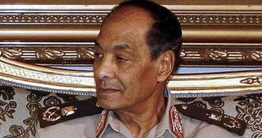 """""""المجلس العسكرى"""" يصدر مرسوماً بقانون لزيادة علاوة المعاشات لـ 30%"""
