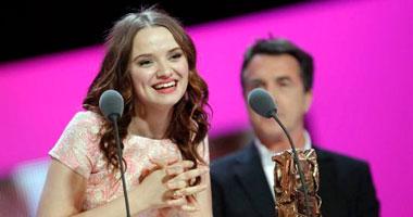 """Of Gods and Men """" """" يفوز بجائزة مهرجان """"سيزار"""" S220112619204"""