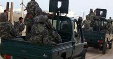 وزارة الداخلية الموريتانية تحذر من الفوضى وعمليات الشغب فى البلاد
