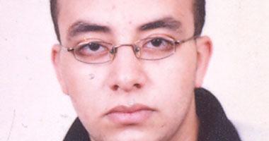 رسالة من فؤاد صلاح شاب شرف له أن يكون من أول 100 شخص فى تظاهرات ميدان التحرير بعنوان خطة التهدئة  S220113235855