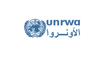 الأونروا تؤكد استمرار عملها فى القدس ومخيماتها رغم محاولات إسرائيل إبعادها