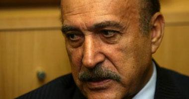 نزول عمر سليمان الانتخابات يكشف المؤامرة على الثورة s22011512487.jpg