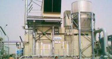 وكالة واس: استهداف محدود لمحطتى الضخ البترولية التابعتين لشركة أرامكو