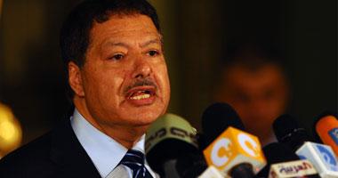 """زويل"" ميدان التحرير استقبال حاشد"