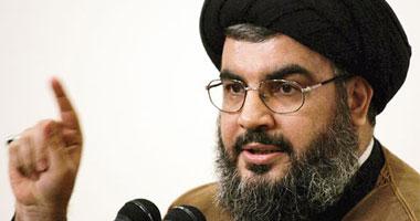 حزب الله :تركيا والسعودية تفضلان إطالة الحرب على تسوية سياسية بسوريا