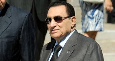 تحالف خليجى يبحث منح مصر بديلاً عن المعونة الأمريكية  S220117135020