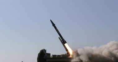 الخارجية الإيرانية: صاروخنا الباليستى لم ينتهك الاتفاق النووى