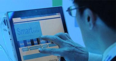 """يديعوت أحرنوت: مصر استعانت بتقنية """"إسرائيلية"""" لتعطيل الإنترنت"""