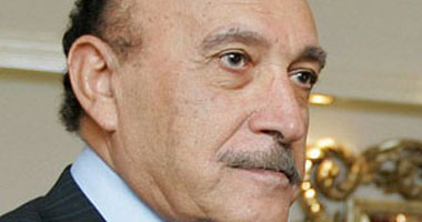 """""""مصر القومى"""" لا يجوز إقصاء أحد عن الحياة السياسية إلا بحكم قضائى"""
