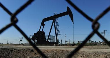 """ارتفاع ديون """"البترول"""" لـ4 مليار دولار للأجانب يهدد بوقف إمداد الغاز للمصانع"""