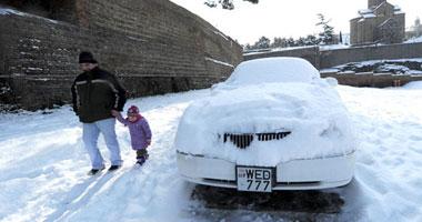 وفاة 88 شخصا وتوقعات بـ30 درجة تحت الصفر فى منطقة موسكو s220121110352.jpg