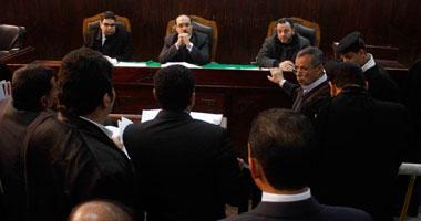 محاكمة ساويرس لاتهامه بازدراء الأديان