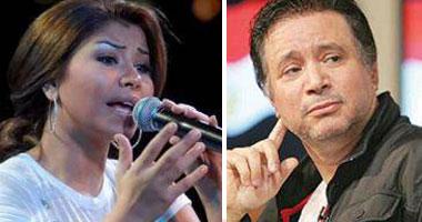 """نقيب الموسيقيين: يكفى """"شيرين"""" عقاب الجمهور لغنائها بعد مجزرة بورسعيد"""