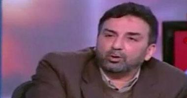 رابطة شهداء مذبحة بورسعيد تطالب