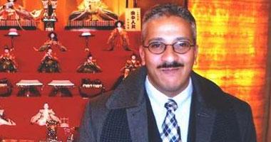 """رئيس تحرير """"الأهرام"""": وثائق """"بنما"""" فى حاجة للدقة ولا يعتد بها أمام المحكمة"""