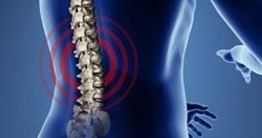 أنواع الالتهاب العصبى؟