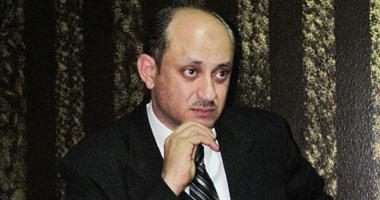 النيابة: سنقاضى دفاع العادلى ومبارك