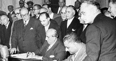 فى ذكرى الوحدة العربية السورية.. ما أهمية العروبة الثقافية؟