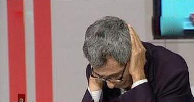 ما أسباب الآلام الشديدة فى الأذن؟ s2201223191459.jpg