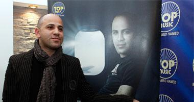 عزيز الشافعى: ندعو بالتوفيق للجيش المصرى فى حربهم ضد الإرهابيين