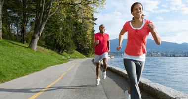 دراسة:الرياضة والعلاجات البديلة سلاحان للسيطرة على ضغط الدم المرتفع S2201224135512