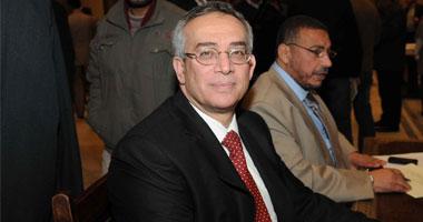 البرنس أعاتب وزير الداخلية لقوله