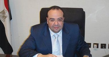 السفير حسام عيسى: استقرار السودان جزء لا يتجزأ من أمن مصر