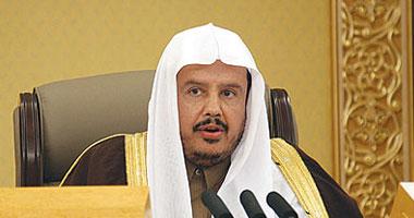 السعودية تشارك فى المؤتمر الثالث للبرلمان العربى بالقاهرة ..غدا