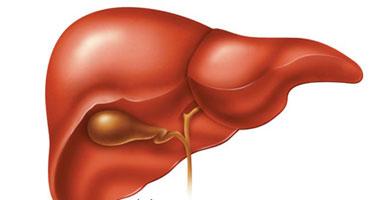 دراسه/الافراط تناول فيتامين(أ) يضرالكبد s2201225195016.jpg