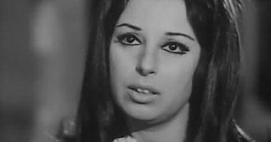 فى ذكرى ميلادها.. الفنانة نجاة سيدة القصائد العربية