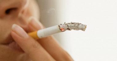 خطوتان فقط.. للتخلص من التدخين إلى الأبد