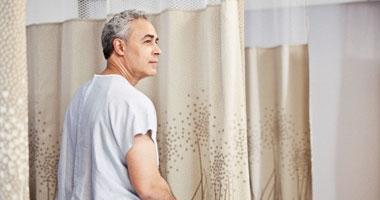 هل تقل القدرة على السير للمريض بالتدفق القليل للدم فى الساقين؟ S220122592748