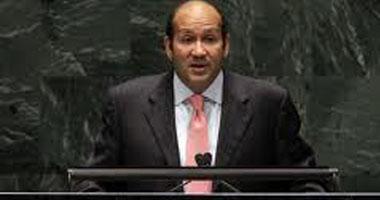 وزير الداخلية الإيطالى يشيد بجهود مصر فى مجال مكافحة الهجرة غير الشرعية