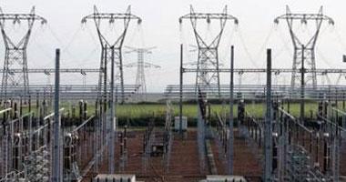 """موجز الاقتصاد.. """"التخطيط"""": زيادة الطاقة الكهربائية المولدة بنسبة 4.06%"""