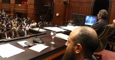 مجلس الشورى يهيمن اختيار رؤساء