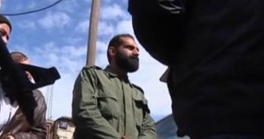 الجيش السورى الحر