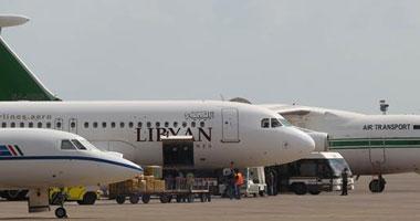 ليبيا توقع اتفاقا مع تحالف شركات ايطالية لإعادة بناء مطار طرابلس