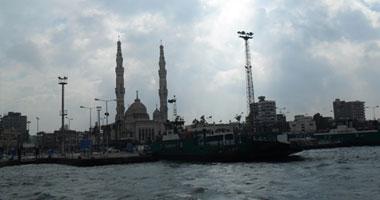 عودة المنطقة الحرة ببورسعيد.. صدر القانون وبقى التنفيذ والضوابط